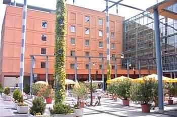 Dom Hotel Linz 6