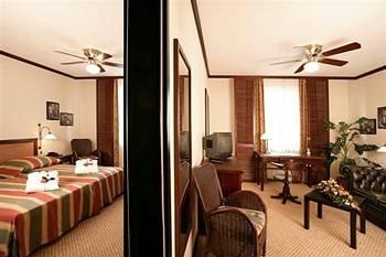Dom Hotel Linz 7