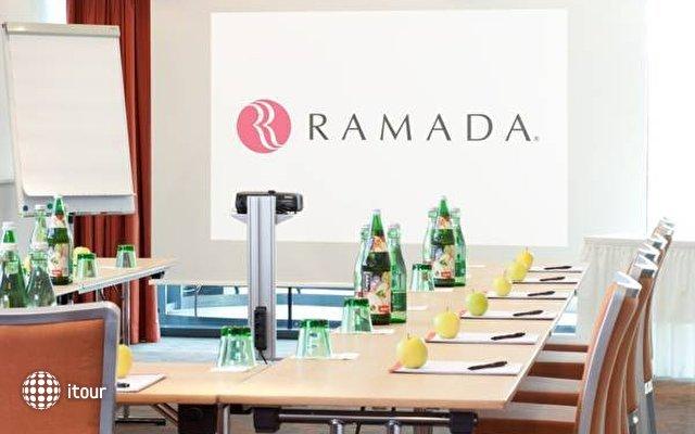 Ramada 8