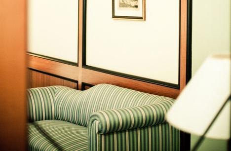 Grand Hotel Wiesler 1