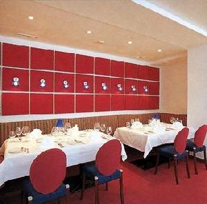 Grand Hotel Wiesler 2