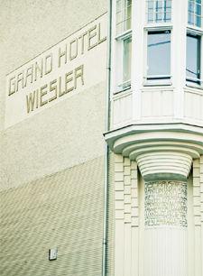 Grand Hotel Wiesler 3