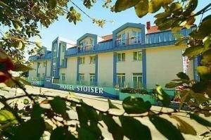 Stoiser Graz 1