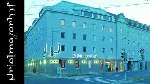 Prielmayerhof 2