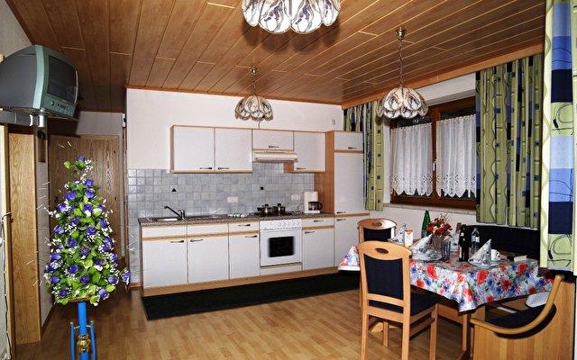Unterberger Gaestehaus 4