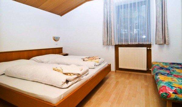 Unterberger Gaestehaus 6