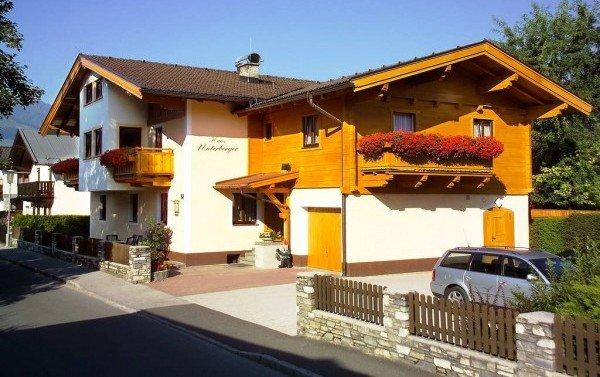 Unterberger Gaestehaus 8