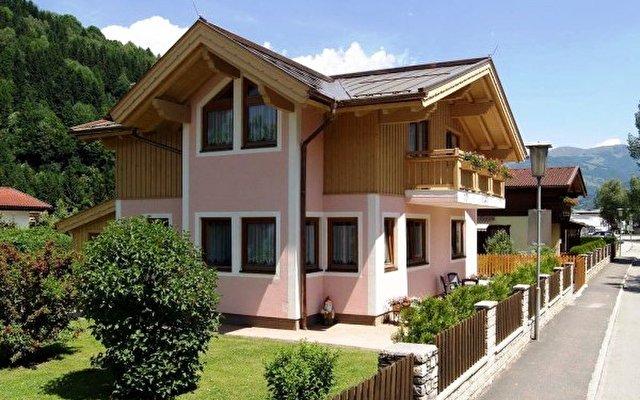 Unterberger Gaestehaus 2