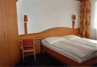 Schwaighofwirt Hotelschwaighofwirt Hotel 5