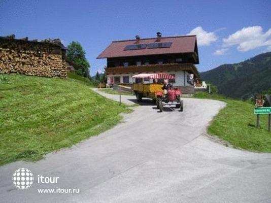 Ferienanlage Sonnberg 6