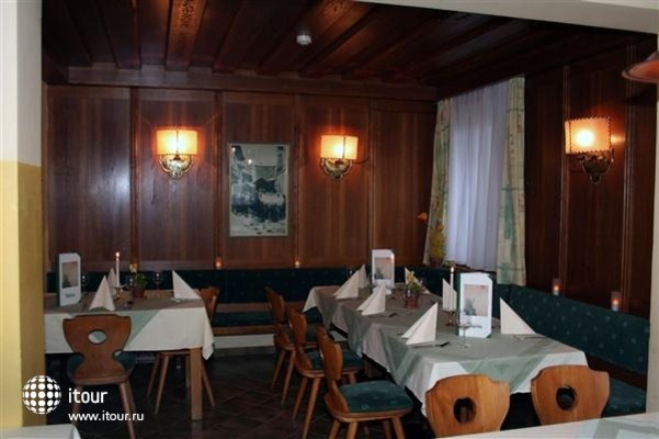 Karlshof 2