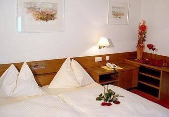 Kunst Hotel Kristiana 3
