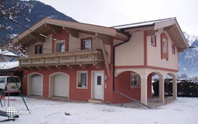 Landhaus Keil 4