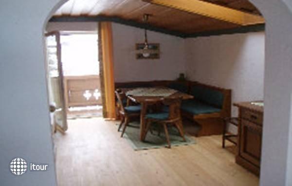 Landhaus Keil 7