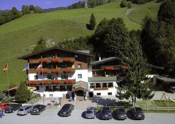 Tiroler Buam 1