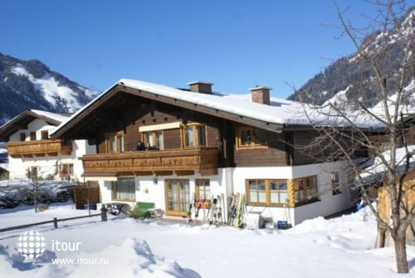 Pension Annelies 5