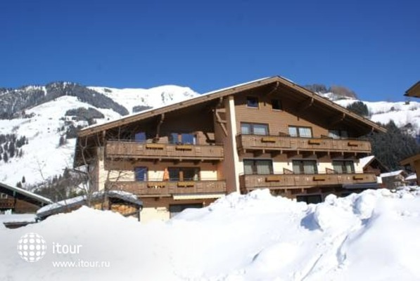 Pension Annelies 6