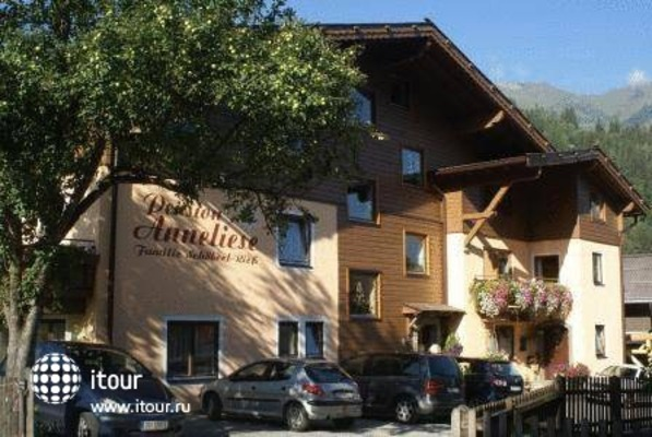 Pension Annelies 8