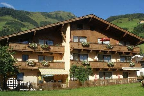 Pension Annelies 9