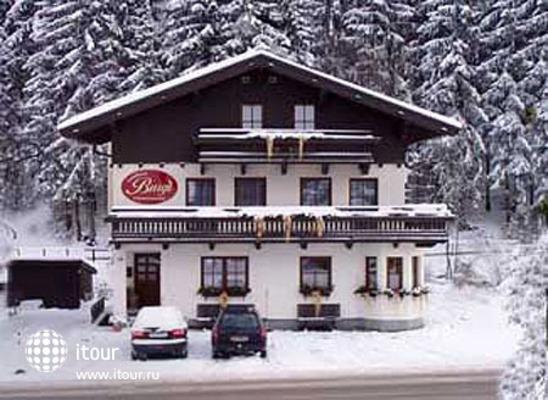 Landhaus Burgi 1