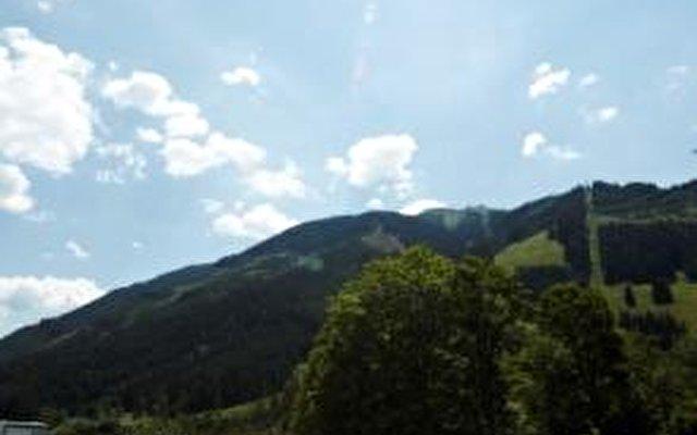 Saalbacherhof 6
