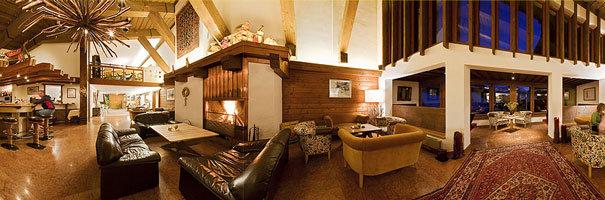 Sonnleiten Hotel 8