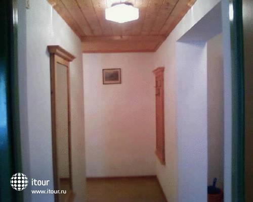 Apartmenthaus Gotthardt Waidmannsheil 5