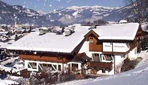 Agricola Villa 1