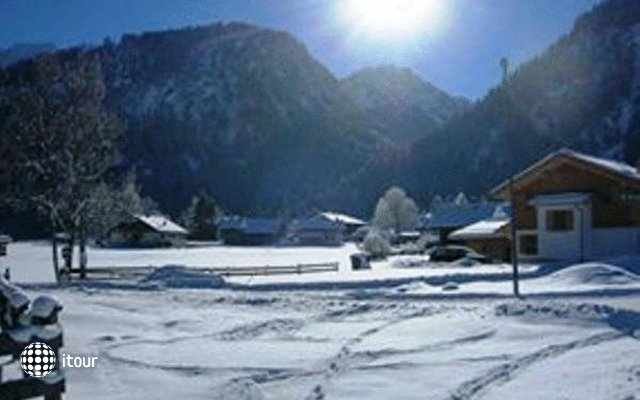 Alpina 3