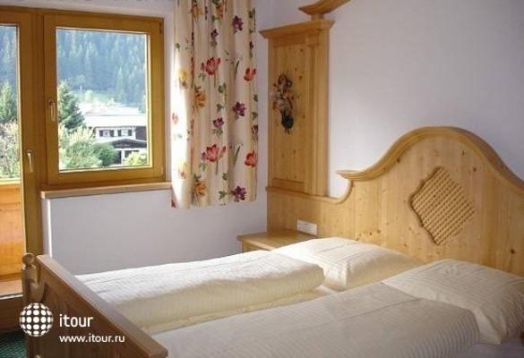 Landhaus Gredler 4