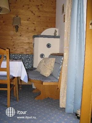 Landhaus Noal 4