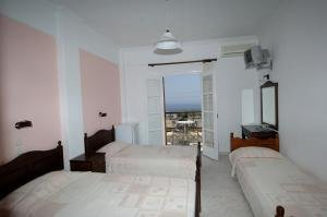 Hotel Anemone 3