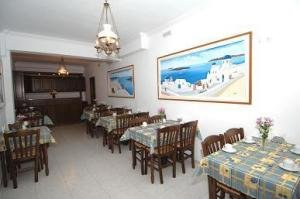 Hotel Anemone 4