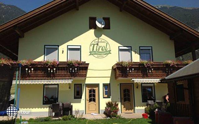 Landhaus Tirol 1