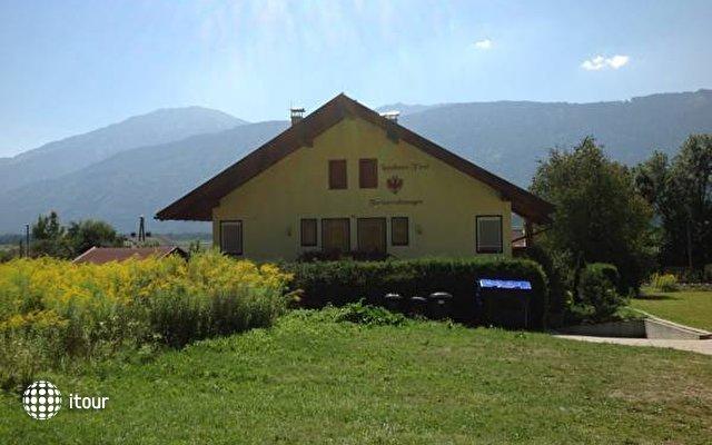 Landhaus Tirol 2