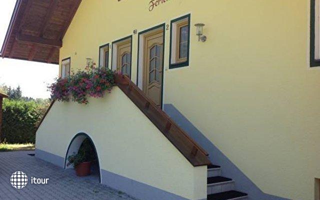 Landhaus Tirol 5