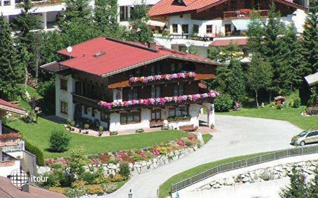 Haus Daniela 1