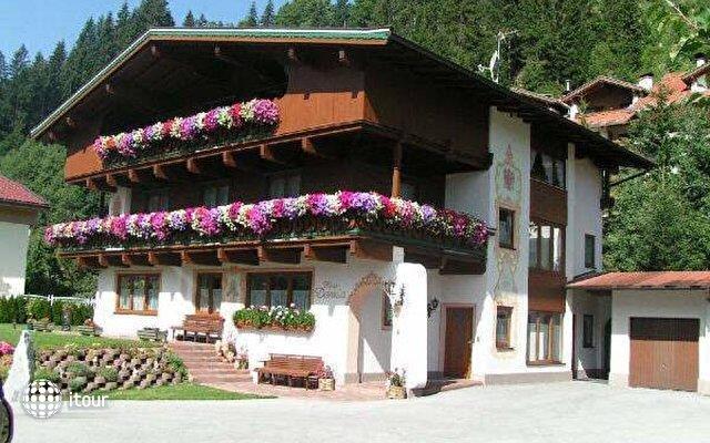 Haus Daniela 2