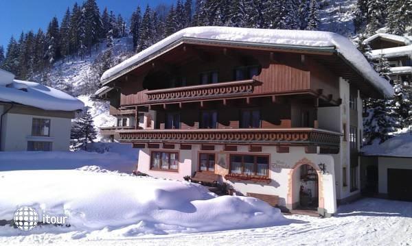 Haus Daniela 3