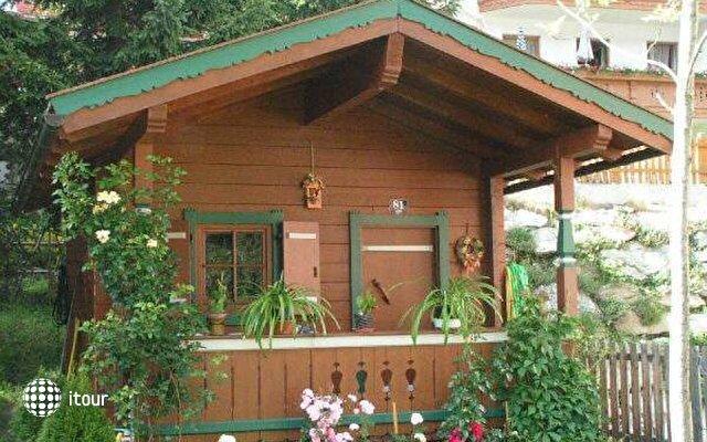 Haus Daniela 4
