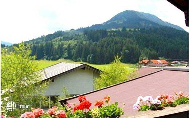 Traublingerhof 5