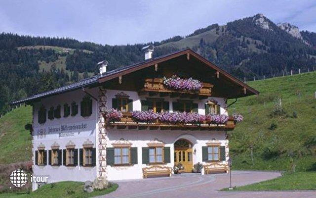 Malerhaus 3