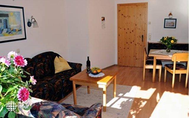 Malerhaus 8
