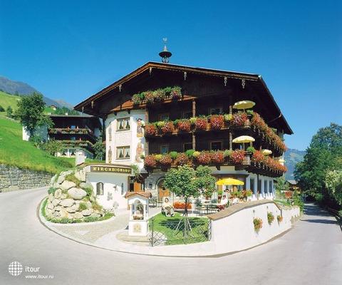 Kirchbichlhof 3