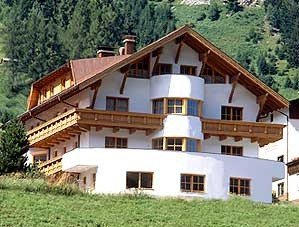 Alpin Life 1