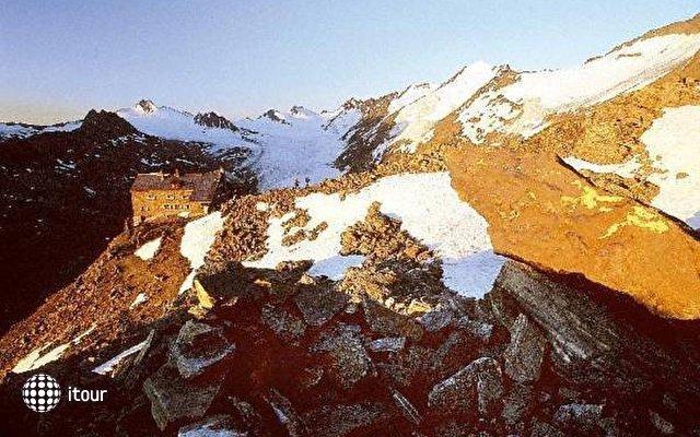 Bergresidenz Muhle 4