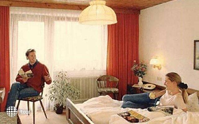 Kirchlerhof 5