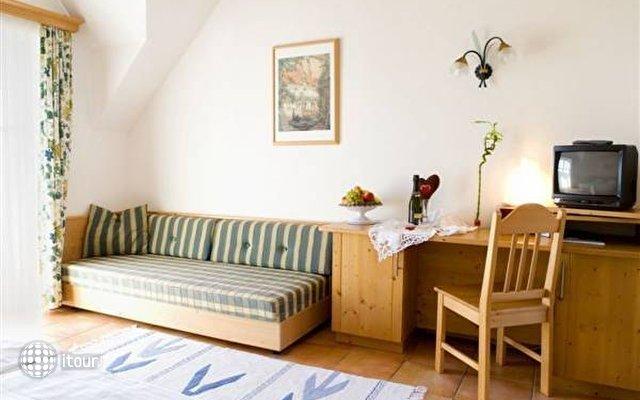 Birkenhof 6