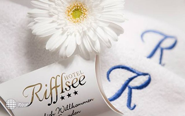 Rifflsee 8