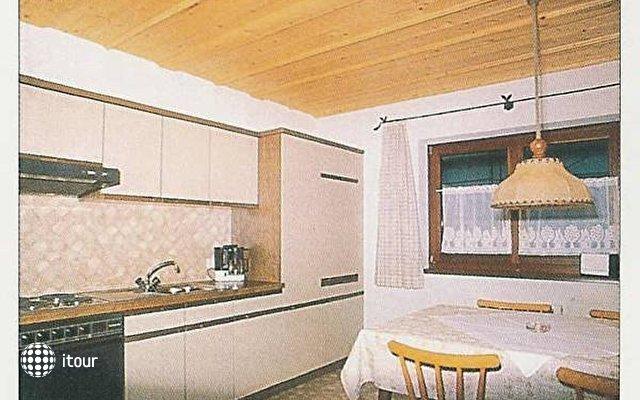 Ullis Ferienheim 10